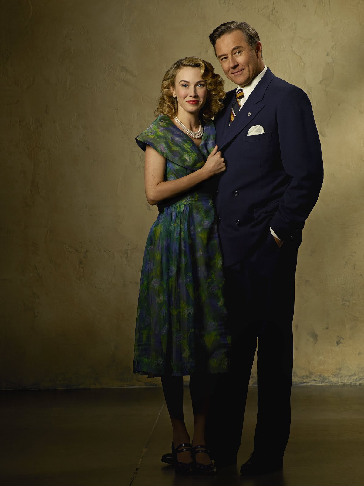 Serienjunkies Agent Carter