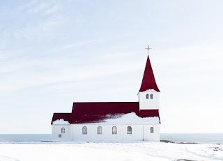 Khotbah Kristen - Datanglah ke Apotik Kebangkitan