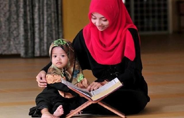 Pentingnya Pendidikan Berbasis Akhlakul Karimah  Pentingnya Pendidikan Berbasis Akhlakul Karimah