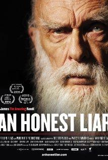 Um Mentiroso Honesto – Legenda (2014)