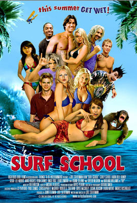 Surf School 2006 UnRated 480p English DVDRip Full Movie Download extramovies.in , hollywood movie dual audio hindi dubbed 720p brrip bluray hd watch online download free full movie 1gb Surf School 2006 torrent english subtitles bollywood movies hindi movies dvdrip hdrip mkv full movie at extramovies.in