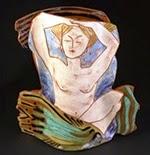 23 - Cursos de cerâmica e escultura na Toscana