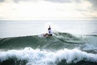 Vissla Sydney Surf Pro TomodaBannert1258Manly19Dunbar