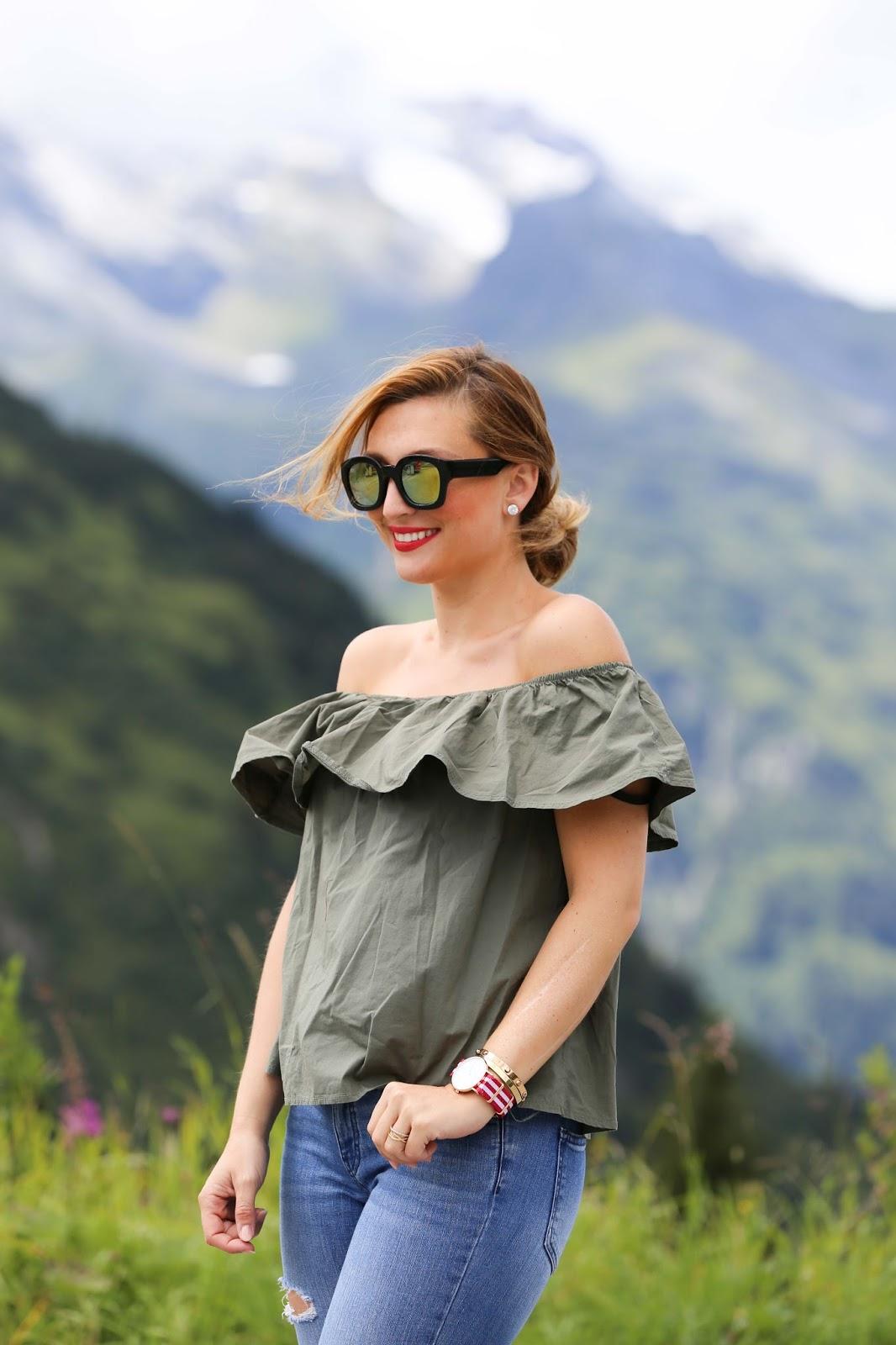 fashionblog-muenchen-styleblog-Frankfurth-blogger-deutschland-fashionblogger-bloggerdeutschland-Fashionstylebyjohanna - Sheinside Look -lifestyleblog-modeblog-germanblogger-Off Shoulder Khaki