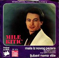 Mile Kitic -Diskografija Mile_Kitic_Zadnja_14_11_1980
