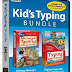 Kid's Typing Bundle 35% Discount Coupon + Free Support