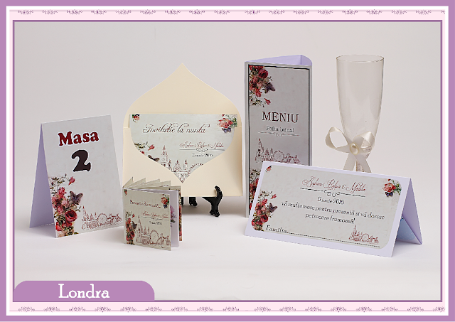 http://www.bebestudio11.com/2017/01/modele-asortate-nunta-tema-londra.html