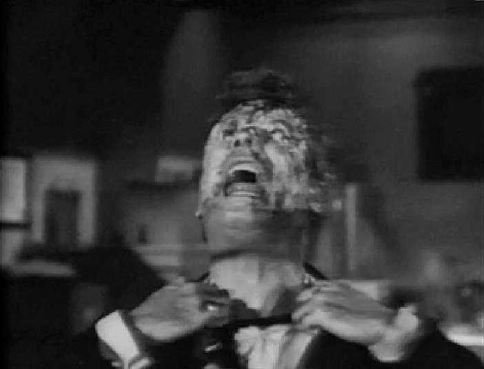 The Bloody Pit Of Horror Frankenstein S Daughter 1958