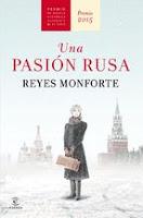 http://lecturasmaite.blogspot.com.es/2015/08/novedades-agosto-una-pasion-rusa-de.html