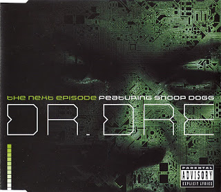 Dr  Dre - The Next Episode ft  Snoop Dogg, Kurupt, Nate Dogg