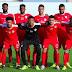 موعد مباراة عمان واوزباكستان اليوم الاربعاء 09-01-2019 في مباريات كاس اسيا 2019