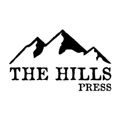 The Hills Press, colaboradores del tercer aniversario de The Tapadera Vineyard