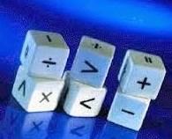 Materi Pengertian dan Rumus Peluang Matematika SMP Terlengkap