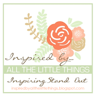 http://inspiredbyallthelittlethings.blogspot.fr/2016/11/inspiring-stand-outs-for-challenge-31.html