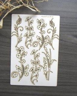 http://www.лазер39.рф/katalog/botanika/nabor-vetochek-f-039