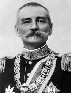 Pedro I de Serbia
