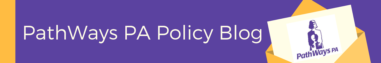 PathWays PA Policy Blog