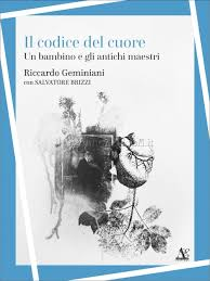 Il codice del cuore - Riccardo Geminiani, Salvatore Brizzi (esistenza)