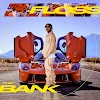 Tyga - Floss In the Bank (Clean / Dirty) [iTunes Plus AAC M4A]