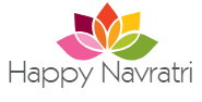Happy Navratri Wishes In Hindi and English