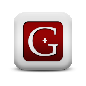 Google+ A Geek's Playground