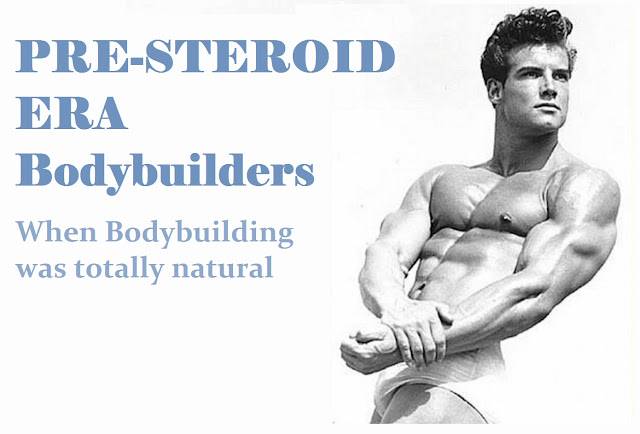 Natural-Bodybuilding