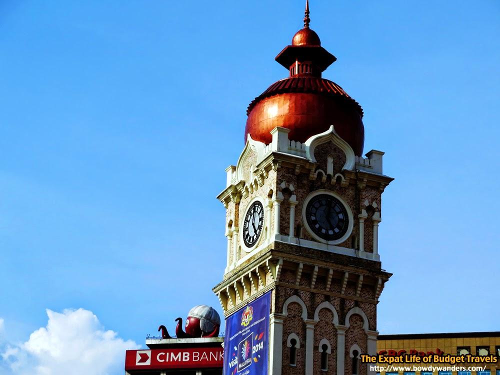 Merdeka-Square-Kuala-Lumpur-Malaysia-The-Expat-Life-Of-Budget-Travels-Bowdy-Wanders