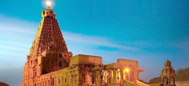 Vatsa Gotra List of Brahmins