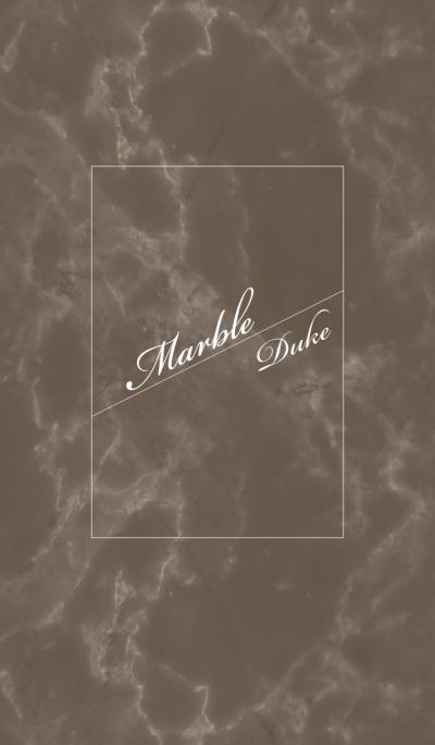 Marble-The Duke