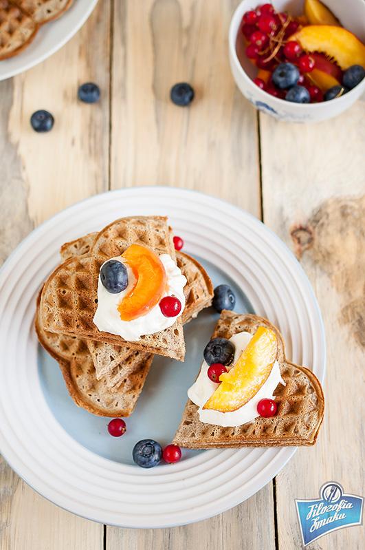 (sniadanie przepisy