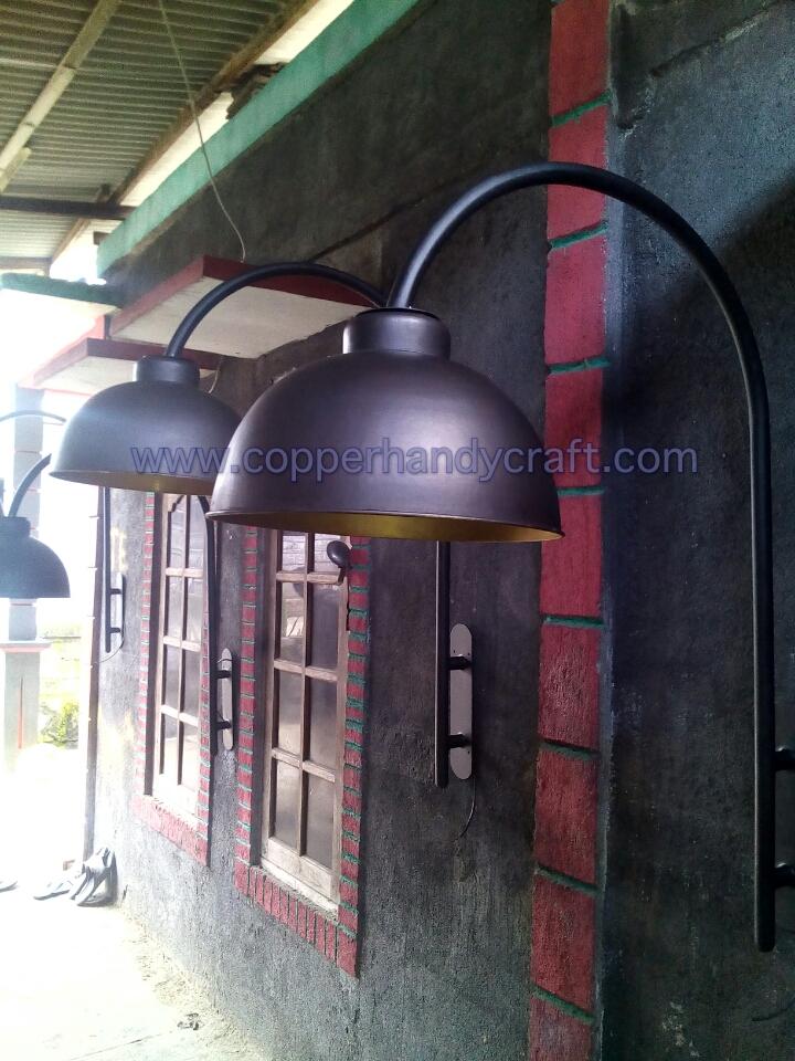 lampu-minimalis-tembaga-terbaru-2016