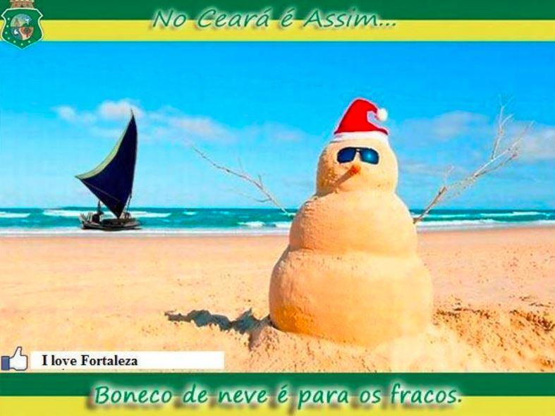 Weihnachten In Brasilien : brasilianisches portugiesisch boas festas weihnachten in brasilien ~ Eleganceandgraceweddings.com Haus und Dekorationen