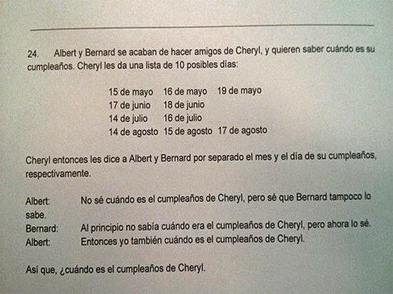 Problema de Matemática - Aniversário de Cheryl.jpg