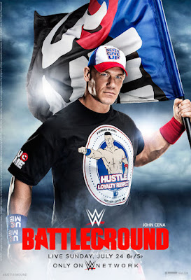 WWE Battleground 2016 PPV WEBRip 480p 850mb hollywood tv show WWE Battleground wwe show WWE Battleground 24 July 2016 480p compressed small size free download or watch online at https://world4ufree.to