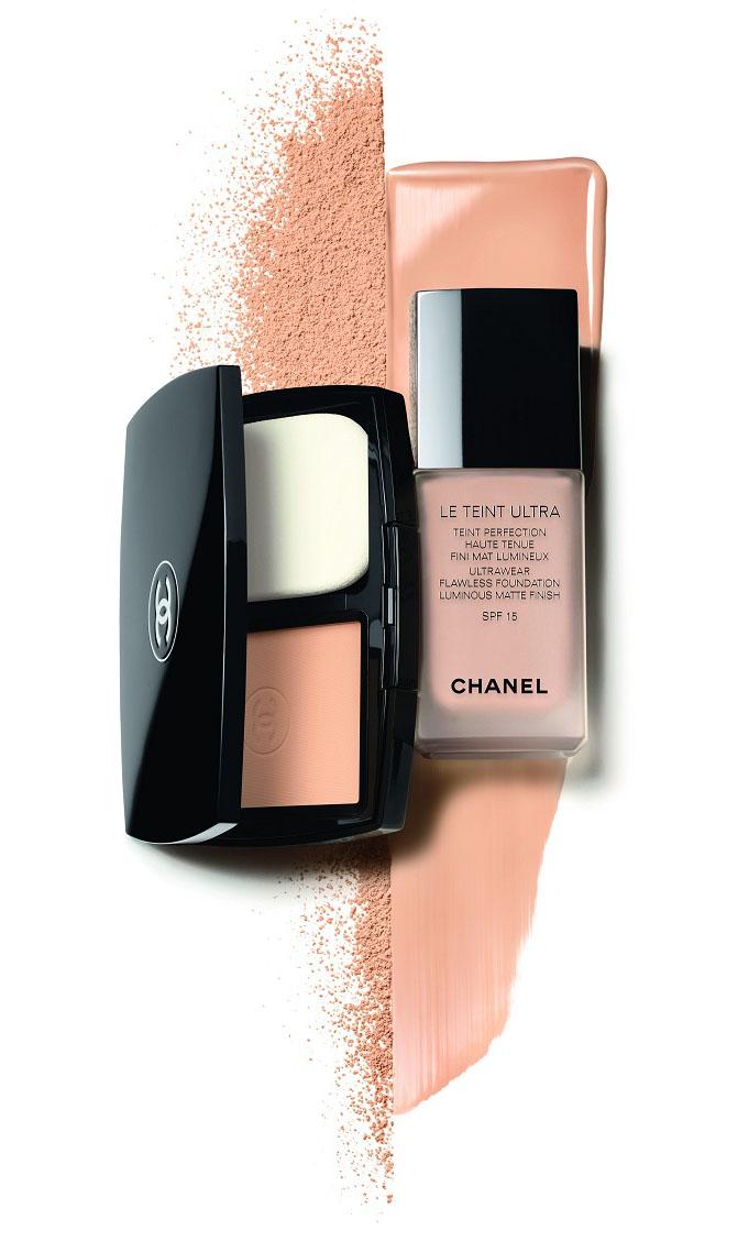 chanel-Le-Teint-Ultra-Foundation