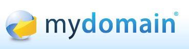 Mydomain