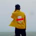 AUDIO : Kelvyn Boy - Toffee ft. Medikal (Official Audio) || DOWNLOAD MP3