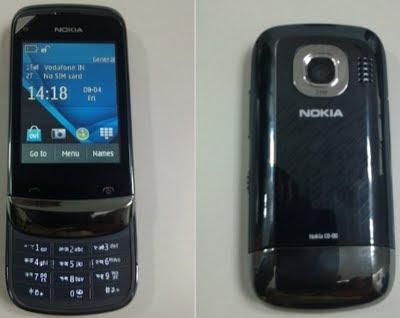 Tech News India: April 2011