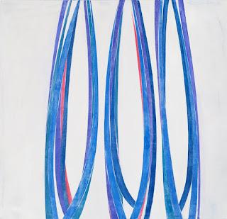 http://www.ahtcast.com/2016/02/artist-interview-joanne-freeman.html