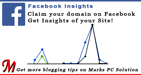 Get Facebook Insights