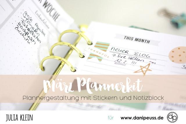 http://danipeuss.blogspot.com/2017/02/was-gibts-zu-futtern-marz-plannerkit.html