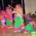 Magadh Mahila College, Patna celebrates Durgotsava 2016