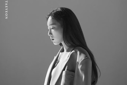 Taeyeon - Four Seasons (사계) Lyrics