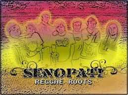 Senopati Reggae Roots - Makin Lama Makin Cinta (M.L.M.C)