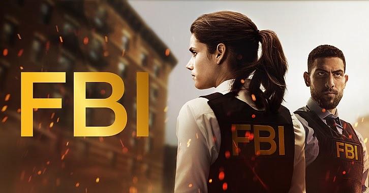 Fbi Serie Staffel 2