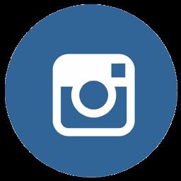 lambang instagram