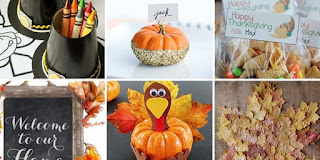 thanksgiving-crafts-and-treats