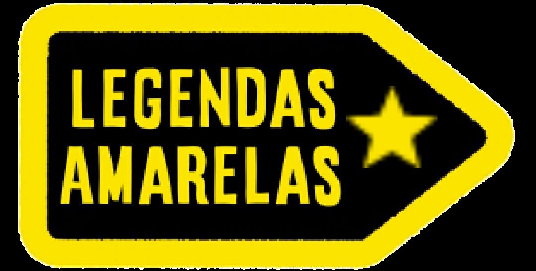 La Casa De Papel 23 Frases Da Série Legendas Amarelas