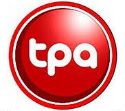 Channel TPA Angola New Biss Key And Frequency 2018