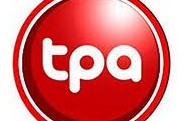 Channel TPA Angola New Biss Key And Frequency